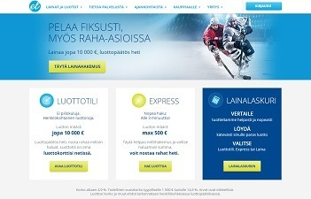 nordea android